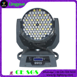 Indoor Night Club 108X3w Moving Head LED Beam pictures & photos