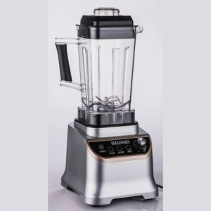 1200watt 1.2liter Capacity High Speed Blender BPA Free pictures & photos