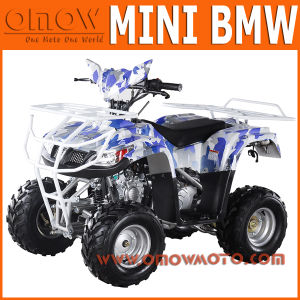 50cc - 110cc Quad Bike for Children pictures & photos