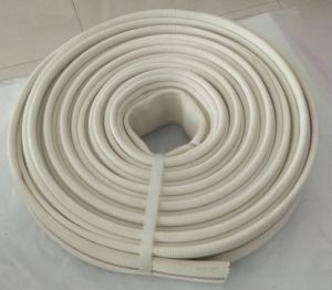 Marine Hose pictures & photos