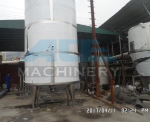Stainless Steel 304 Maturation Tank for Beer or Alcohol (ACE-FJG-Z5) pictures & photos