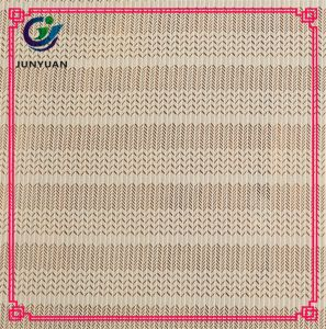 High Quality Mesh Lace Fabric Wholesale pictures & photos