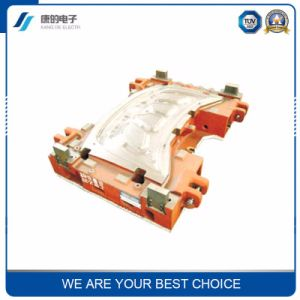 Cheap Plastic Injection Mould for Plastic Components pictures & photos