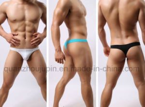 5eafc6dc3 Wholesale Sexy Men Underwear