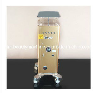 7 in 1 40k Ultrasound Multipolar Tripolar Radio Frequency RF Slimming Beauty, Ultrasonic Vacuum RF Tripolar Multipolar Sixtupole pictures & photos