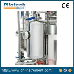 Laboratory Herb Extract Extractor Machine pictures & photos