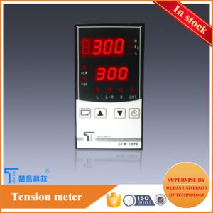China Good Quality Tension Meter for Tension Loadcell for Printing Machine