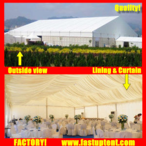 2018 Big Marquee Tent Cheap Wedding Party Tents for Sale  sc 1 st  Guangzhou Fastup Tent Manufacturing Co. Limited & China 2018 Big Marquee Tent Cheap Wedding Party Tents for Sale ...