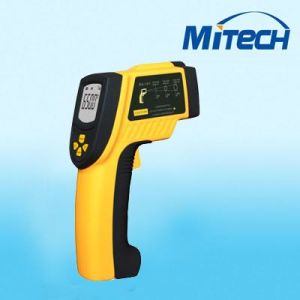 Mitech (AR852B) Infrared Thermometer