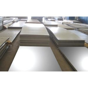 304/316/430/201 Stainless Steel Sheet/Plate pictures & photos