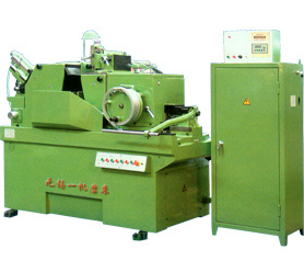 Centreless Grinding Machine (M1080B/MW1080B)