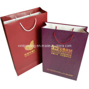 Promotion Bags (NO. SUNSHINE000166)