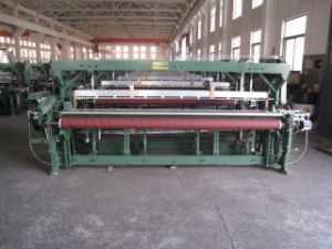 Ga787 Weaving Machinery with Tappet