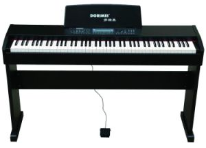 Digital Piano (8803)