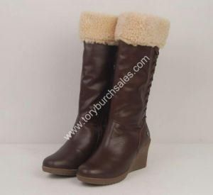 Women′s Snow Boot (5450)
