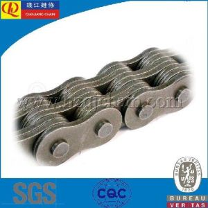 High Quality Leaf Chain for Forklifts pictures & photos