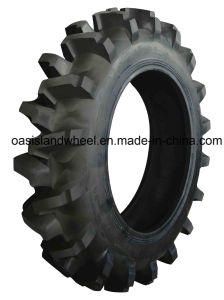 14.9-24 Paddy Tire for Farm Tractor Pr-1 pictures & photos