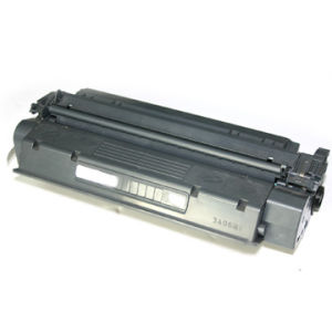 Compatible Black Laser Cartridges for HP C3906A / HP 3906A