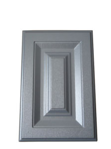 PVC Decoration Film for The Inside Door pictures & photos