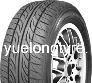 Radial PCR Tire (205/70R15 195/60R15 195/55R15 205/65R15) pictures & photos