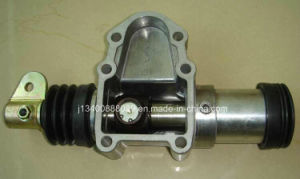 Truck Part-Servo Assy, M/T Gearshift for Nissan Cwb520/RF8 pictures & photos