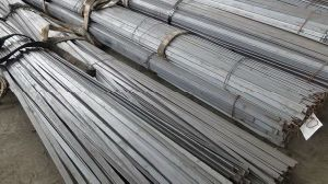 Hot Rolled Carbon Steel Flat/Carbon Steel Sheet pictures & photos