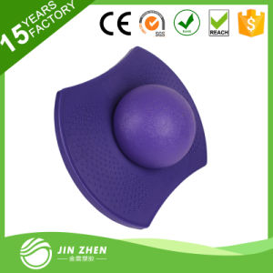 No10-1 Wholesale Hopper Pogo Exercise Balance Jumping Ball for Kid with Pump