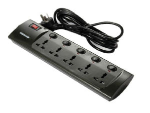 Power Strip pictures & photos