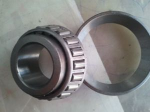 Non-Standard Tapered Roller Bearing (NP880810/NP419272)