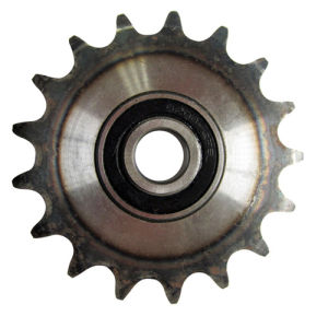 Idler Sprockets Bronze Bushed Type pictures & photos