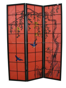 Room Divider Screen (SJ-8120)