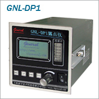 Online Dew Point Analyzer (GNL-DP1) pictures & photos