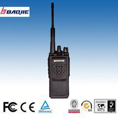 Two Way Radio (BJ-E33)