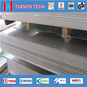 3cr12 Steel Sheet pictures & photos