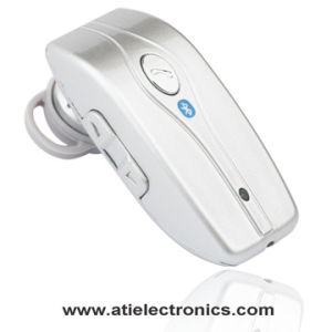 Bluetooth Headset (H200)