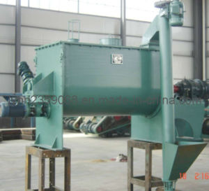 Powder Mixing System pictures & photos