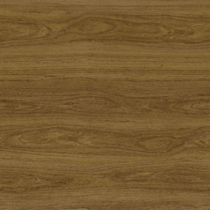 UV Coating Wood Texture Plastic Spc Vinyl Flooring