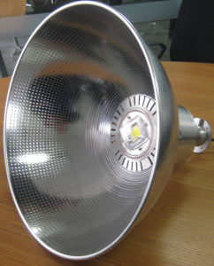 China Led Mining Light For Tunnel
