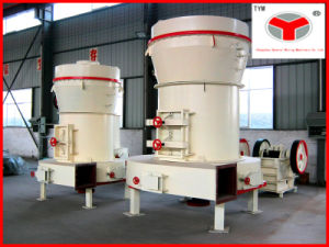 Professional Manufacturer Industrial Grinding Mill Machine Grinding Mill Manufacturers