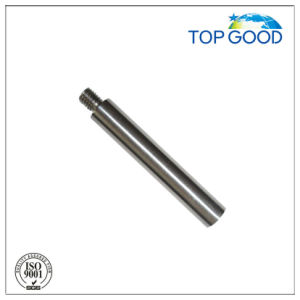 Stainless Steel Handrail Support Pin with Inner and Outer Thread