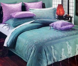 Bedding Set (BY-004)