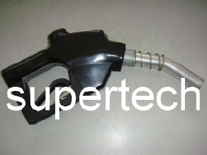 Automatic Nozzle for Heavy Duty (HTN-7H)