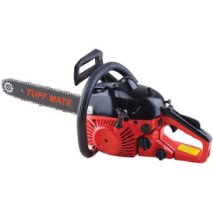 38cc Professional Chain Saw with CE GS Certified