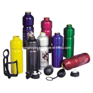 Sports Drinks Bottles pictures & photos
