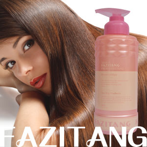 Best Nourishing &Smooth Natural Herbal Hair Shampoo