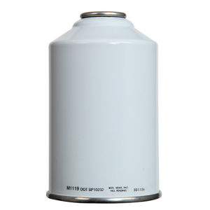 R410A /DOT Cans/ USA Market Air Conditioning Gas pictures & photos