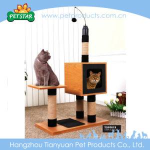 Amazing China Cat Tree House Cat Tree House Wholesale Download Free Architecture Designs Scobabritishbridgeorg