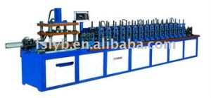 Hot Sale! High Precision Roll Forming Machinery pictures & photos