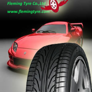 Car Tire, SUV Tire, PCR Tire From China with Best Quality