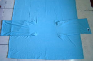 Original Slanket/TV Blanket